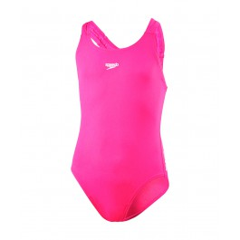 COSTUME SPEEDO END+ MDLT 1PCE