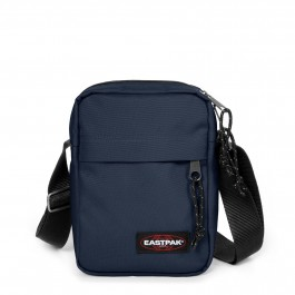 BORSINA EASTPAK THE ONE