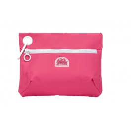 CLUTCH BAG SUNDEK