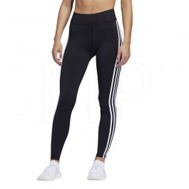 LEGGINGS ADIDAS PULSE L RR 3S T