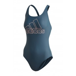 COSTUME ADIDAS FIT SUIT BOS