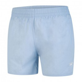 """BOXER SPEEDO FITTED LEIS 13"""" AM"""