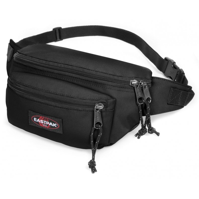c2beec5c75 MARSUPIO EASTPAK DOGGY BAG