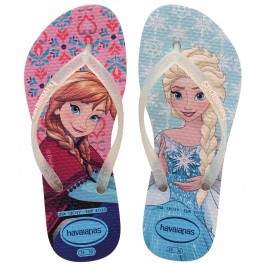 HAV. KIDS FROZEN