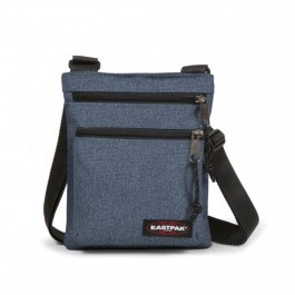 BORSINA EASTPAK RUSHER