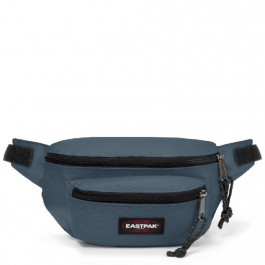 MARSUPIO EASTPAK DOGGY BAG