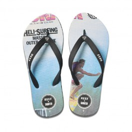 REEF SWITCHFOOT X SURFER