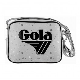 BORSA GOLA MICRO REDFORD CONSTELLATION