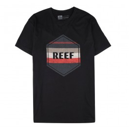 T-SHIRT REEF PEELER