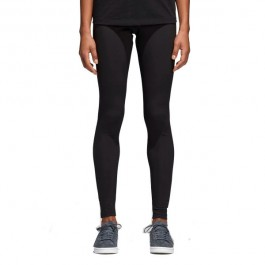 LEGGINGS ADIDAS TREFOIL
