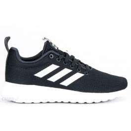 ADIDAS LIGHT RACER CLN