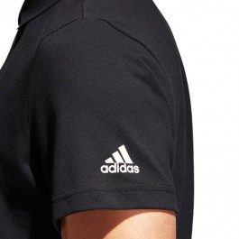 POLO ADIDAS ESS BASE