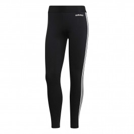 LEGGINGS ADIDAS W E 3S