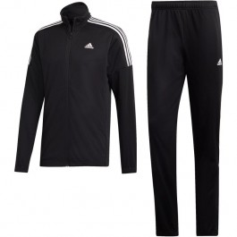 TUTA ADIDAS MTS TEAM SPORTS
