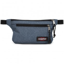 MARSUPIO TALKY EASTPAK