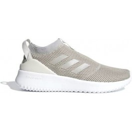 factory price 649d7 f4538 SCARPE ADIDAS ULTIMAFUSION