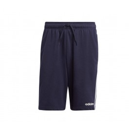 ADIDAS SHORT ESS 3S FT