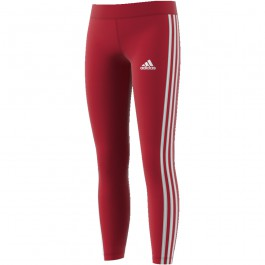 LEGGINGS ADIDAS YG TR EQ 3S