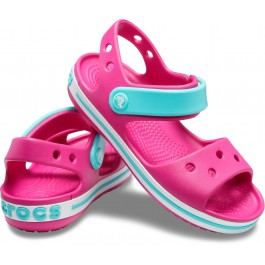 CROCBAND SANDAL KIDS CROCS