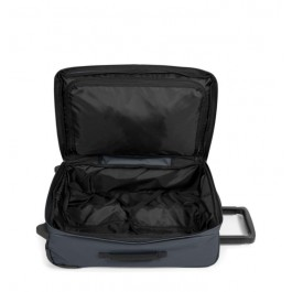 TROLLEY EASTPAK TRAF'IK LIGHT S