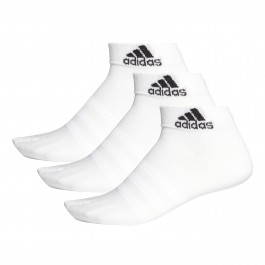CALZINO ADIDAS LIGHT 3PP