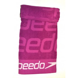 TELO SPEEDO EASY LARGE