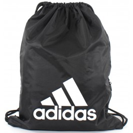 SHOEBAG ADIDAS TIRO GS