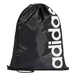 SHOEBAG ADIDAS LIN CORE GB