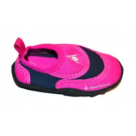 SCARPA BEACHWALKER AQUA SPHERE KIDS