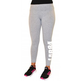 LEGGINGS LOGO GRANDE LAB84