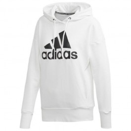 FELPA ADIDAS W BOS LONG HD