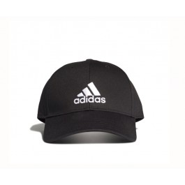 CAPPELLINO ADIDAS BBALL COT