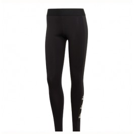 LEGGINGS ADIDAS W STAKED TIGHT
