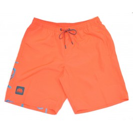 SUNDEK SHORT NORFOLK 18''