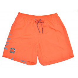 SUNDEK SHORT ESSEX 16''