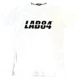 T-SHIRT GIRO LAB84 M/M