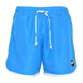 LAB84 SHORT SURF TASCA+MUT