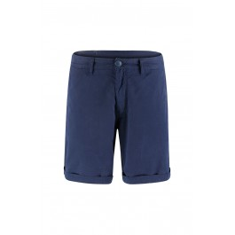 WALKSHORT O'NEILL FRIDAY NIGHT CHINO