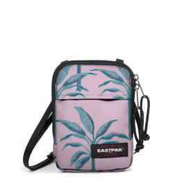 BORSINA EASTPAK BUDDY