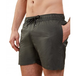 SHORT RRD TRAMONTANA NEW URBAN