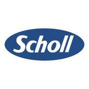 LAB84
