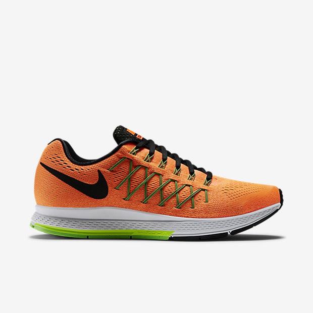 nike scarpe running 2015